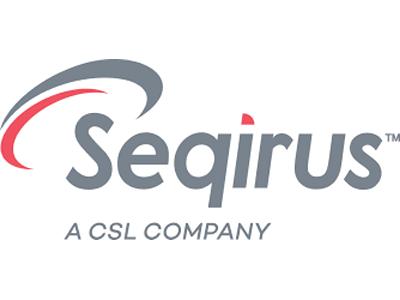 Squiris Logo