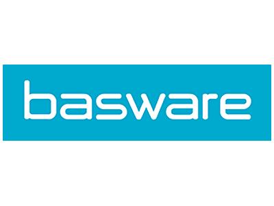 basware1